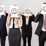 The Research We've Ignored About Happiness at Work