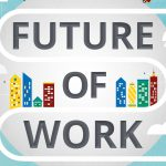 The Top 10 Most Extreme Work Trends of 2015