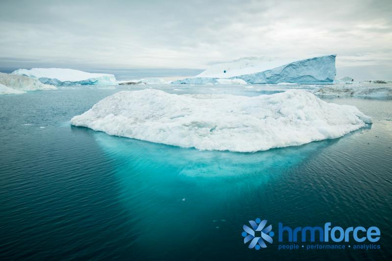IJsbergmodel