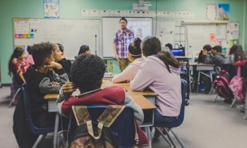 hrmforce sector onderwijs 2