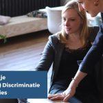 Zo voorkom je (onbewuste) discriminatie bij sollicitaties