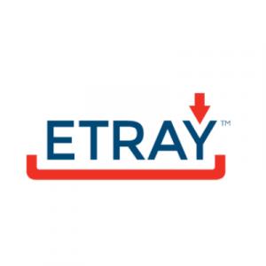 Etray