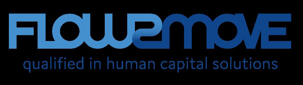 flow2move logo